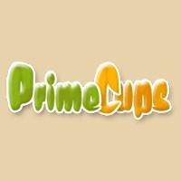 Prime Cups Profile Picture
