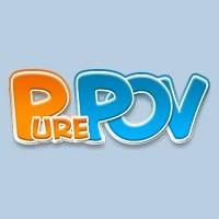 Pure POV Profile Picture