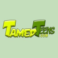 Tamed Teens Profile Picture