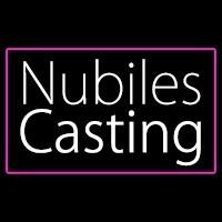Nubiles Casting Profile Picture