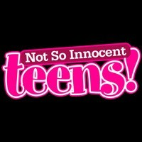 Not So Innocent Teens Profile Picture