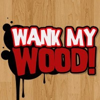 Wank My Wood Profile Picture