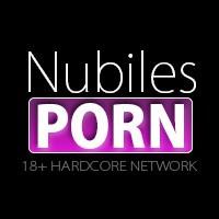Nubiles Porn Profile Picture