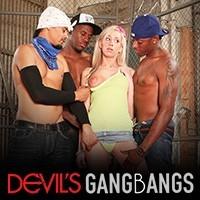Devils Gangbangs Profile Picture