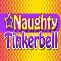 Naughty Tinkerbell Profile Picture