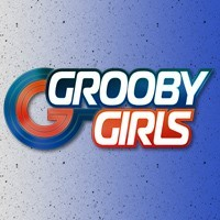 Grooby Girls Profile Picture