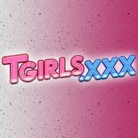 TGirls XXX Profile Picture