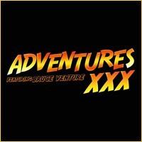 Adventures XXX Profile Picture