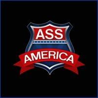 Ass America Profile Picture