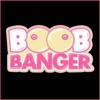 Boob Banger Profile Picture