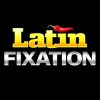 Latin Fixation Profile Picture