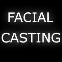Facial Casting Profile Picture