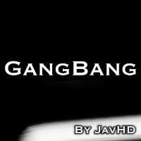 Gang AV Profile Picture