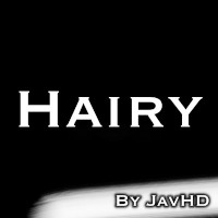 Hairy AV Profile Picture
