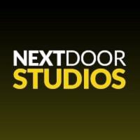 Next Door Studios Profile Picture