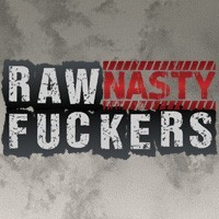 Raw Nasty Fuckers Profile Picture