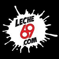 Leche 69 Profile Picture