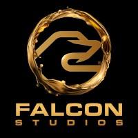 Falcon Studios Profile Picture