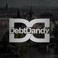 Debt Dandy Profile Picture