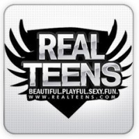 Real Teens Profile Picture