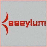 Assylum Profile Picture