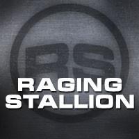 Raging Stallion Profile Picture