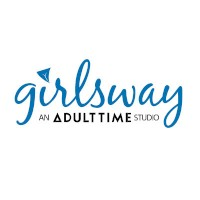 Girlsway Profile Picture