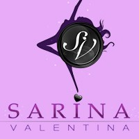 Sarina Valentina Profile Picture