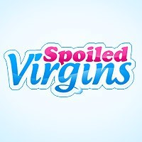 Spoiled Virgins Profile Picture