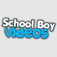 School Boy Videos Profile Picture