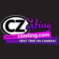CZasting Profile Picture