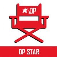 DP Star Profile Picture