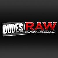 DudesRaw Profile Picture