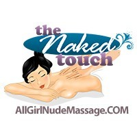 All Girl Nude Massage Profile Picture