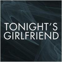 Tonights Girlfriend Profile Picture