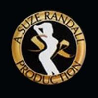Suze Randall Profile Picture