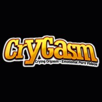 Crygasm Profile Picture
