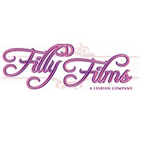 Filly Films Studios Profile Picture