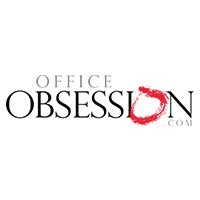 Office Obsession Profile Picture