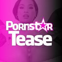 Pornstar Tease Profile Picture