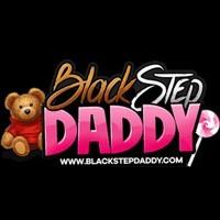 Black Step Daddy Profile Picture
