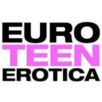 Euro Teen Erotica Profile Picture