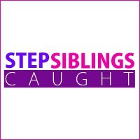 StepSiblingsCaught