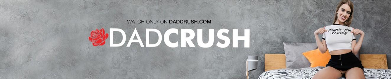 Dad Crush Porn Videos & HD Scene Trailers | Pornhub
