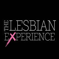The Lesbian Experience Profile Picture