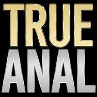 True Anal Profile Picture
