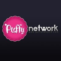 PuffyNetwork
