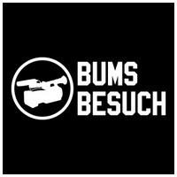 BumsBesuch