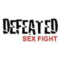 Defeated Sex Fight Profile Picture