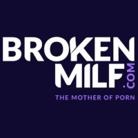 BrokenMILF